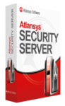 Security-Server