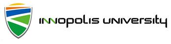 иннополис универс